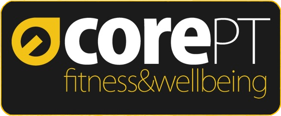 CorePT Fitness Hull